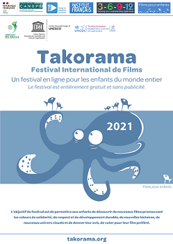 https://www.ac-bordeaux.fr/sites/ac_bordeaux/files/2021-04/takorama-bis-22704.png